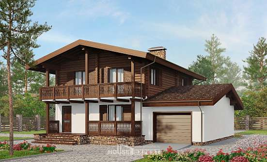 200-011-R Two Story House Plans and mansard, beautiful Custom Home Plans Online, House Expert