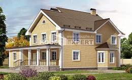 320-003-L Two Story House Plans, best house House Plans,