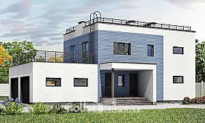 House Plans with Garage, House Expert