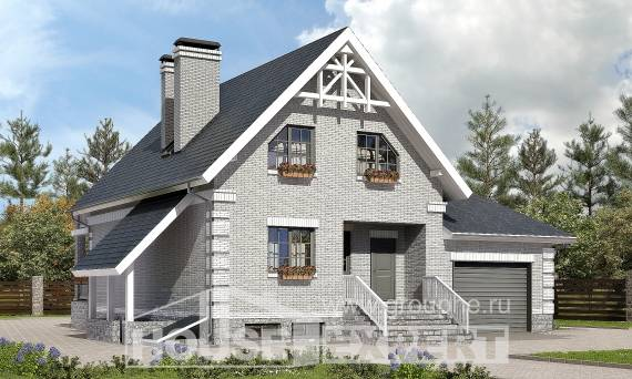 200-009-R Three Story House Plans with mansard roof with garage, luxury Plans Free,