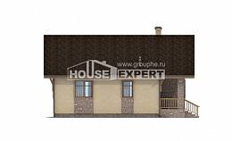080-002-R One Story House Plans, best house Home Plans,