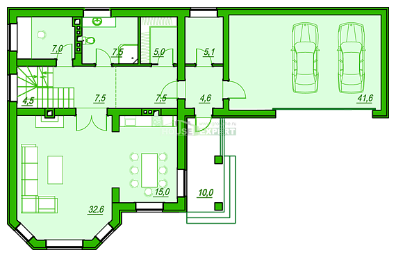 Plan 255-003-R. One